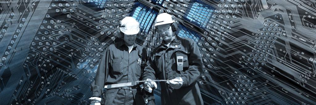 construction tech revolution