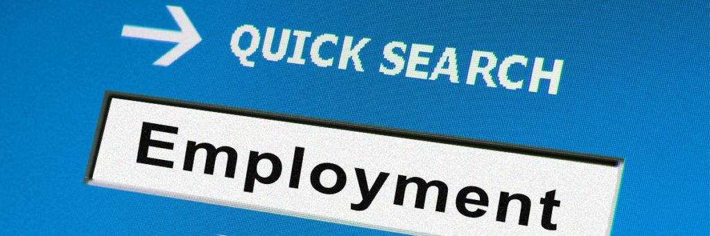 4 tips for hiring seasonal workers