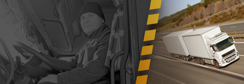 CDL Drivers staffing and recruiting