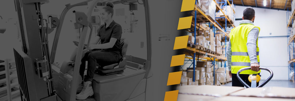 Warehouse and Forklift staffing and staffing, hiring, and recruiting