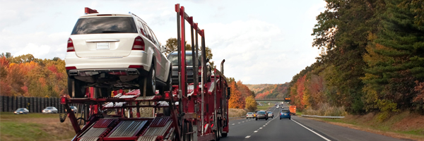 Tips For New Forklift Operators
