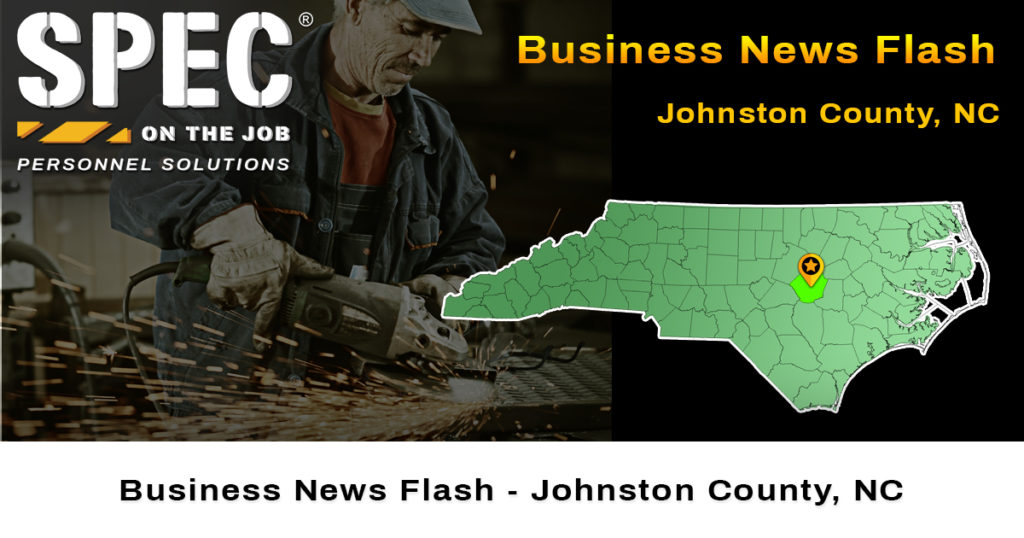 business news manufacturing