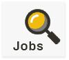 spec open jobs