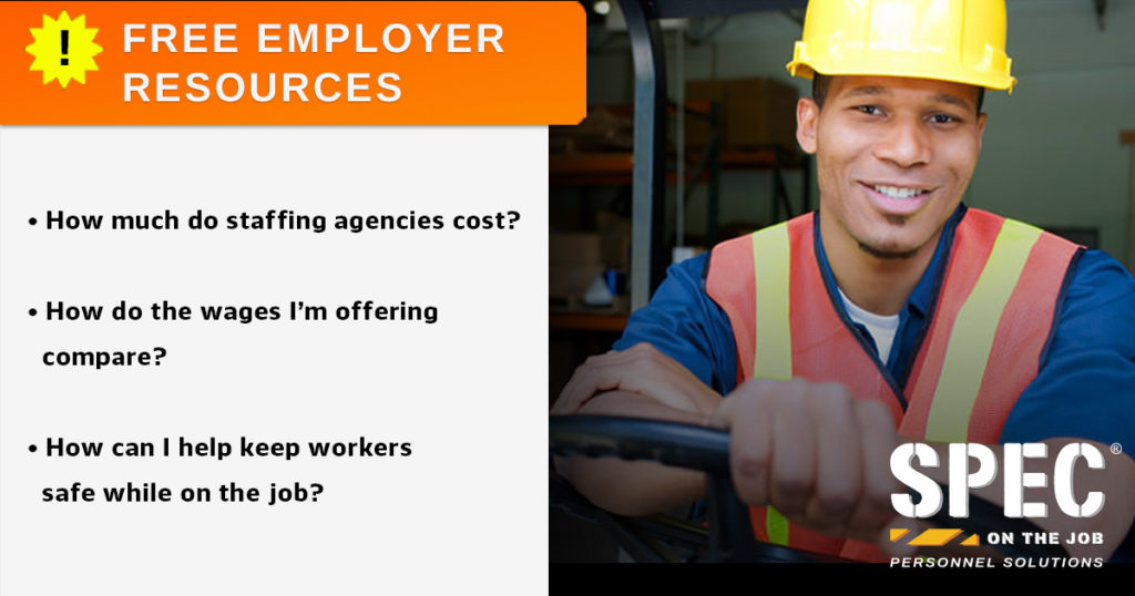 hiring resources employers