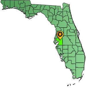 Hillsborough County Tampa, FL