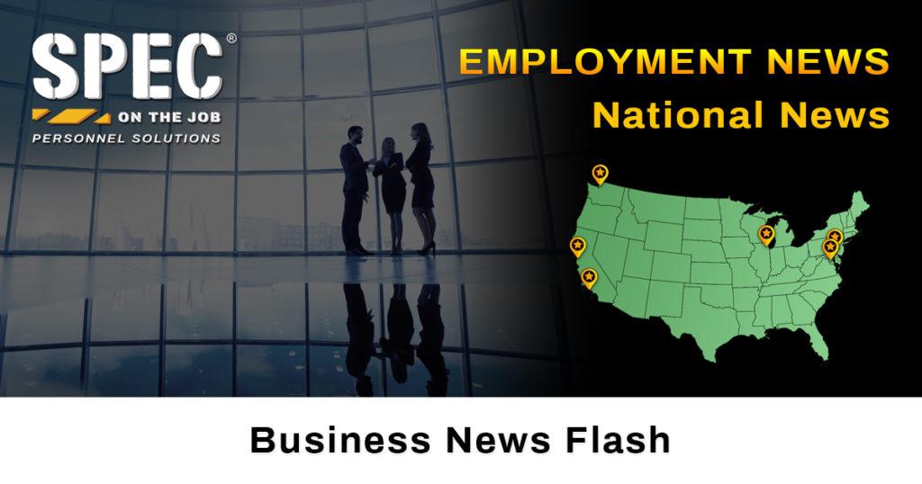 Employment news Amazon