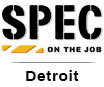 Detroit, MI staffing agency