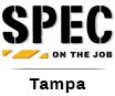 Spec On The Job Tampa FL