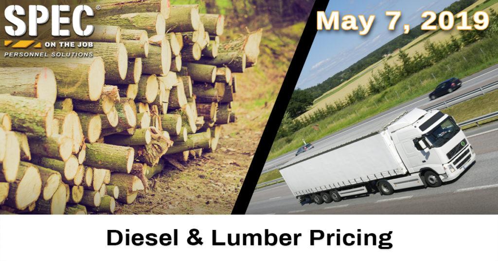 Current diesel national average $3.171 per gallon.