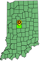Boone County, IN
