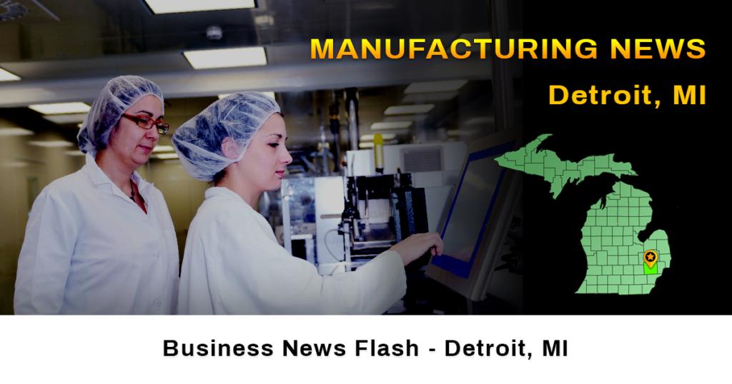 manufacturing detroit 630